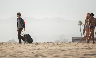 CBS Films Acquires Tribeca Film Festival Winner 'Dean'