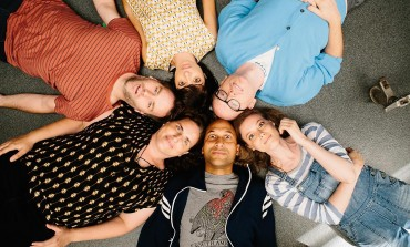 Tribeca Film Festival Review – 'Don't Think Twice'