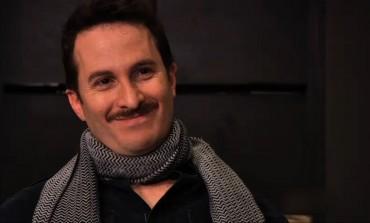 Darren Aronofsky Enlisting Top-Tier Ensemble For Latest Film