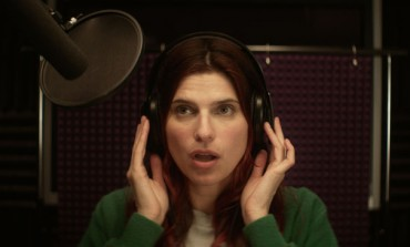 Ensemble Takes Shape for Lake Bell's Upcoming Comedy 'What's the Point?'