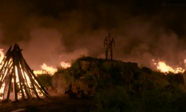 MTV Movie Awards Offer First Look at 'Kong: Skull Island'