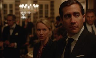 Jake Gyllenhaal Joins Western 'The Sisters Brothers'