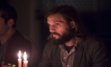 Movie Review – 'The Invitation'