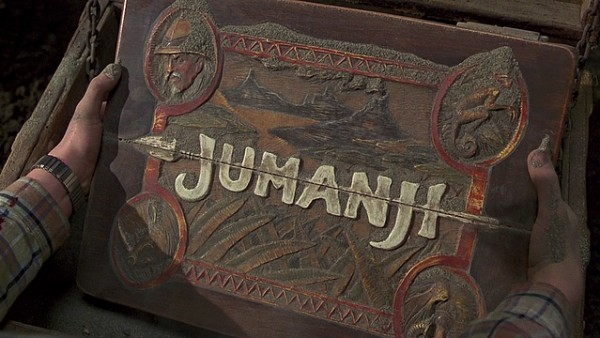 Movie Review- 'Jumanji: Welcome to the Jungle' is a Huge Surprise with Big Laughs!