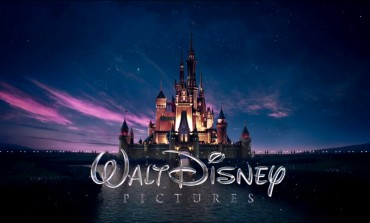 Disney Marks Their Calendar