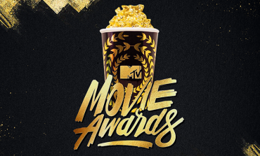 2016 MTV Movie Award Winners