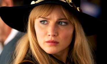 Jennifer Lawrence Explains Worry Over Returning For Future 'X-Men' Films