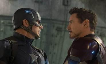 'Captain America: Civil War' Box Office Predictions Soar After Big Opening Weekend Overseas