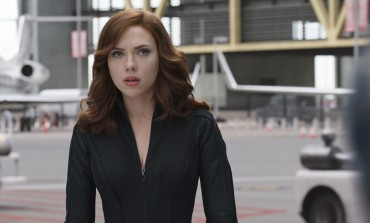 "One Small Step Forward: Marvel ""Committing"" to Black Widow Feature"
