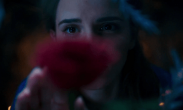 Watch the First Trailer for Disney's Live-Action 'Beauty and the Beast'