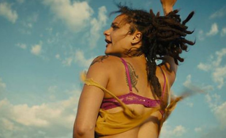 Andrea Arnold's 'American Honey' Makes a Daring and Impressive Debut at Cannes