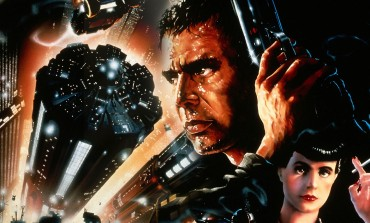 Cast Continues to Grow for 'Blade Runner' Sequel