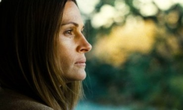 Julia Roberts Cast in 'Wonder'