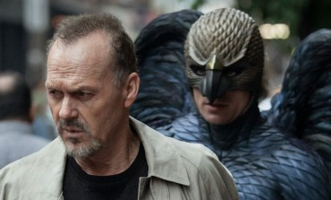 Michael Keaton in Talks to Join 'Skull Island'