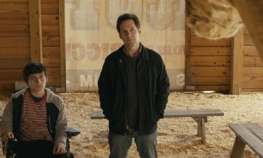 Netflix Releases Trailer for 'The Fundamentals of Caring'