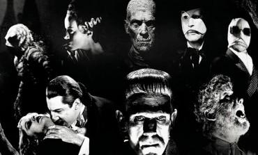 Universal Announces New Monster Film For 2019