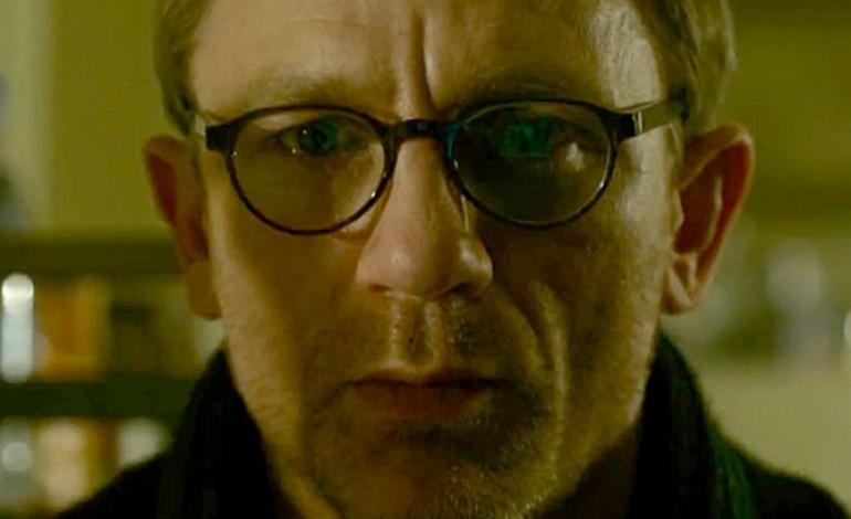 Daniel Craig May Join LA Riots Film 'Kings'