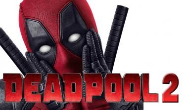 Ryan Reynolds Reveals Images of 'Deadpool 2' Star Josh Brolin as Cable