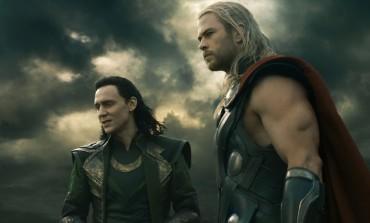 Tom Hiddleston and Chris Hemsworth Tease Details of 'Thor: Ragnarok'
