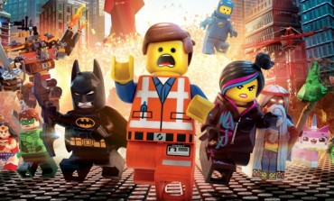 Everything Is Not Awesome: 'The LEGO Movie 2' Delayed to 2019