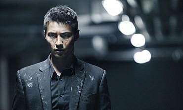 Korean Revenge Flick 'The Man From Nowhere' Getting English Remake