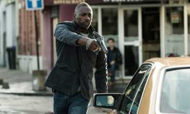StudioCanal Pulls Idris Elba's 'Bastille Day' From French Theaters