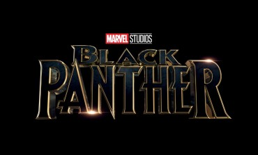 Lupita Nyong'o and Michael B. Jordan Confirmed for 'Black Panther' Cast