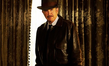 Check Out the Trailer for Warren Beatty's 'Rules Don't Apply'