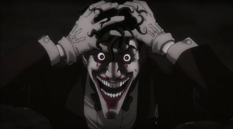 Image Result For Film Review Joker Writing