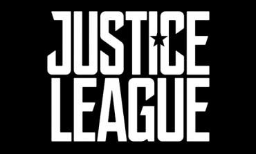 Comic-Con: First Glimpse of 'Justice League'