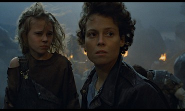 Return to LV-426 - 'Aliens' Turns 30