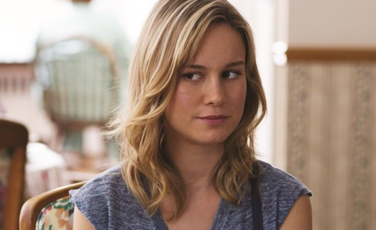 Brie Larson's Directorial Debut 'Unicorn Store' Adds Star Power