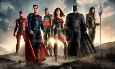 """The Story of Justice League and the """"Snyder Cut"""""""