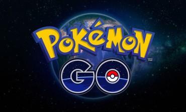Legendary Wants to Catch 'Pokemon'
