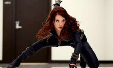 Scarlett Johansson Explains Her Love of Playing Black Widow