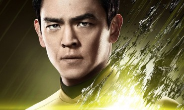 'Star Trek Beyond' Actor Reveals Character to be Openly LGBTQ
