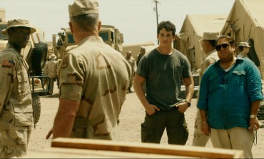 Miles Teller and Jonah Hill are Unlikely Arms Dealers in 'War Dogs' Trailer