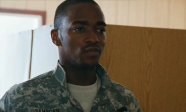 Anthony Mackie and More Join Kathryn Bigelow's Detroit Riots Drama