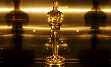 Early Considerations: Oscar Potentials From The First Part Of The Year