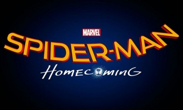 Leaked Call Sheet Reveals Easter Eggs for 'Spider-Man: Homecoming'