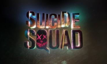 'Don't Breathe' Ends 'Suicide Squad' Box Office Streak