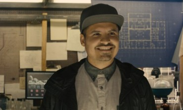 Michael Peña Is Set to Replace Stanley Tucci in Roland Emmerich's 'Moonfall'