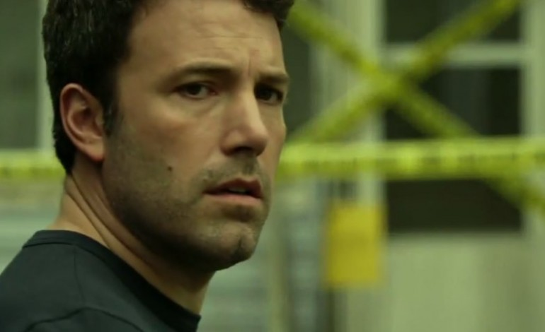 Ben Affleck Responds with Apology for Sexual Misconduct towards Hilarie Burton