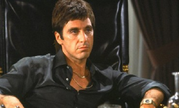 "Antoine Fuqua's ""Scarface"" Remake At Universal Could Happen"