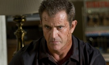 Mel Gibson and Sean Penn To Star in 'The Professor and the Madman'