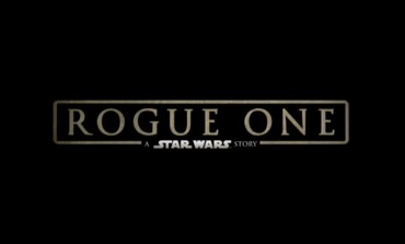 Director Gareth Edwards Discusses 'Rogue One' Title Meaning