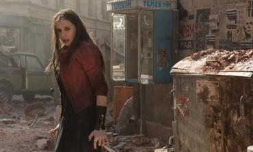 Elizabeth Olsen Joins Road Trip Drama 'Kodachrome'