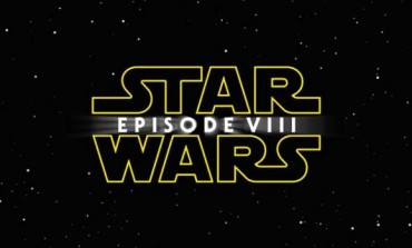 John Williams Will Start Scoring 'Star Wars: Episode VIII' in a Few Weeks