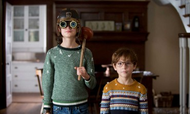 Colin Trevorrow's 'The Book of Henry' Pushed to 2017