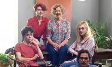 A24 Teases Dynamic Indie Ensemble in First Trailer for '20th Century Women'